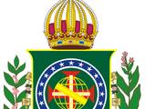 Lista de Primeiros-ministros do Império do Brasil (Brasil Império)