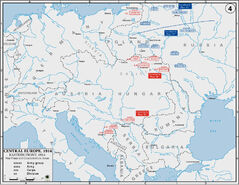 Eastern Front, 1914-0