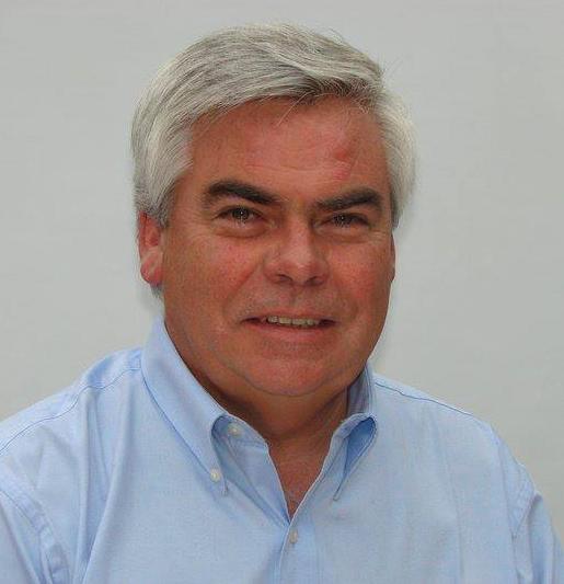 Eduardo Cerda Lecaros (Chile No Socialista)