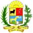 Escudo Del Estado Bajo Apure (DTV).png