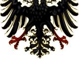 Estados Confederados de Europa