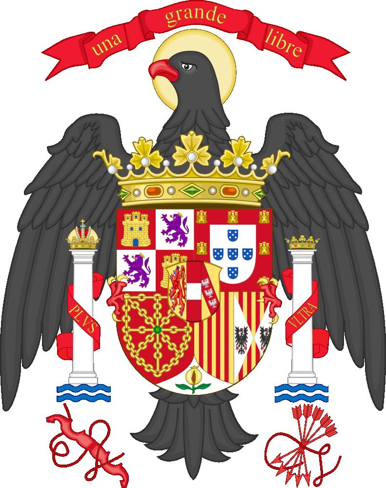 España (Gran Panamá)