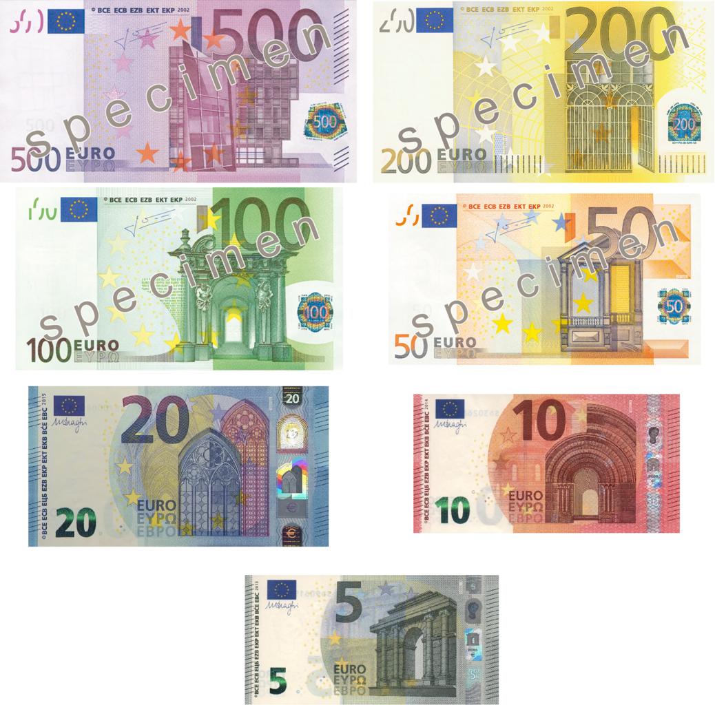 Euro (MNI)