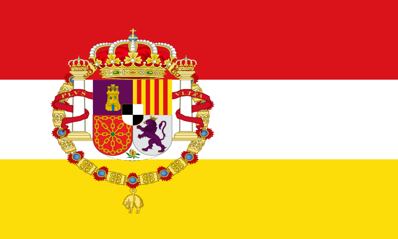 Flag of Spain (Legacy of Cadiz).png