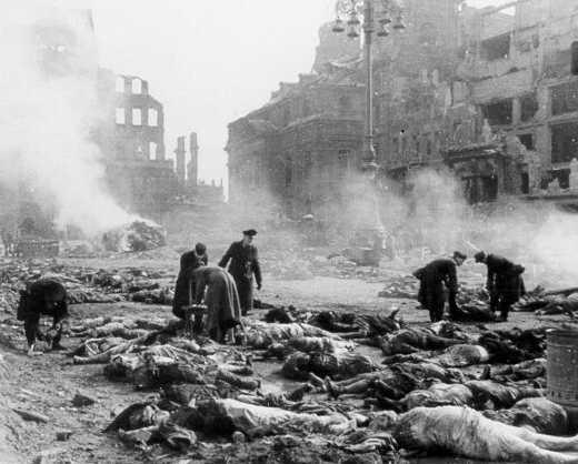 Guerra Civil Alemana (Gran Imperio Alemán)