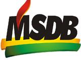 Movimento Social Democrático Brasileiro (BSGM)