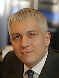 Eduard Royevich Nochenko