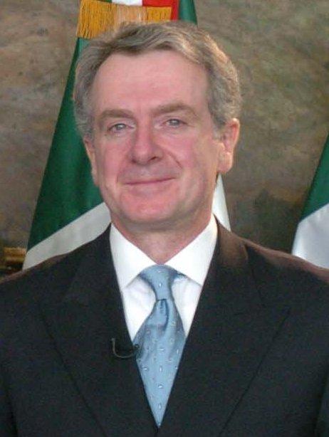 Elecciones federales de México de 2006 (Presidente López Obrador)