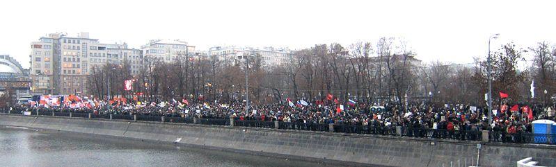 Революция в СССР (МНС).jpg