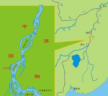 220px-Zhenbao island.png