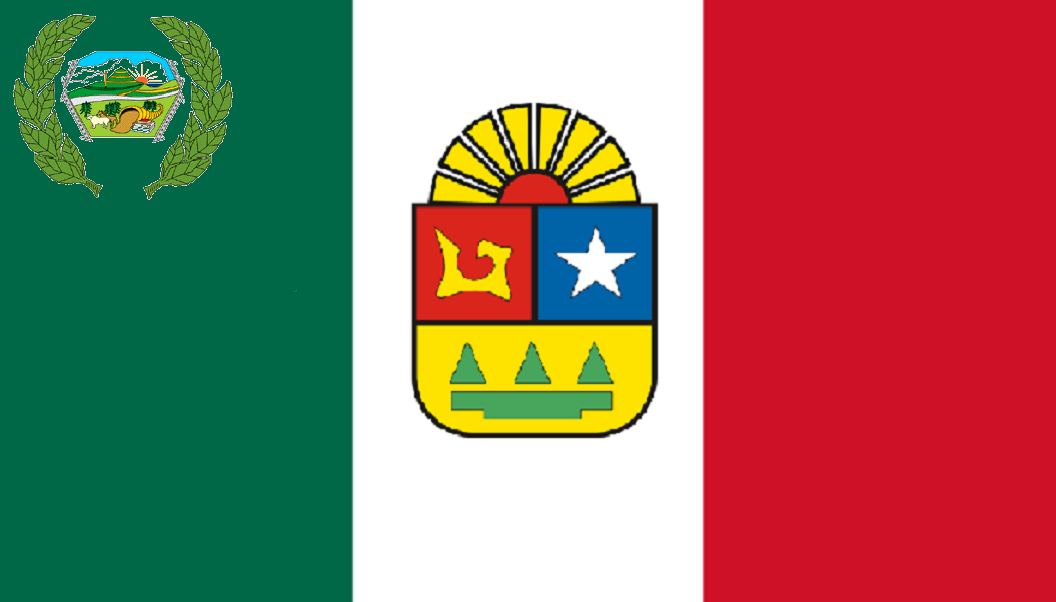 Avar Flag of the Myan Republic.png