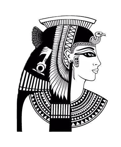 Egipto Cleopátrico