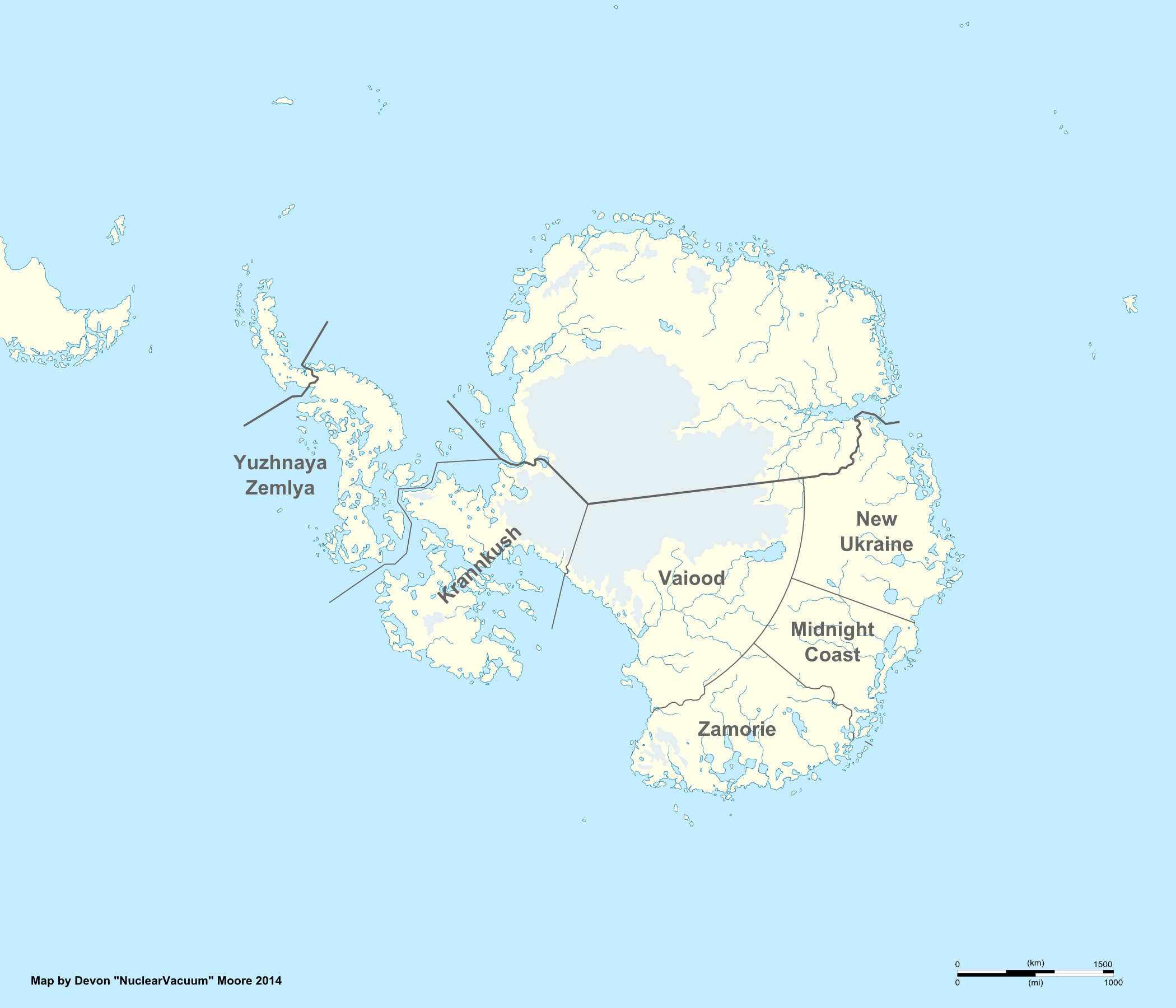 Map of Russian Antarctica (Great White South).png