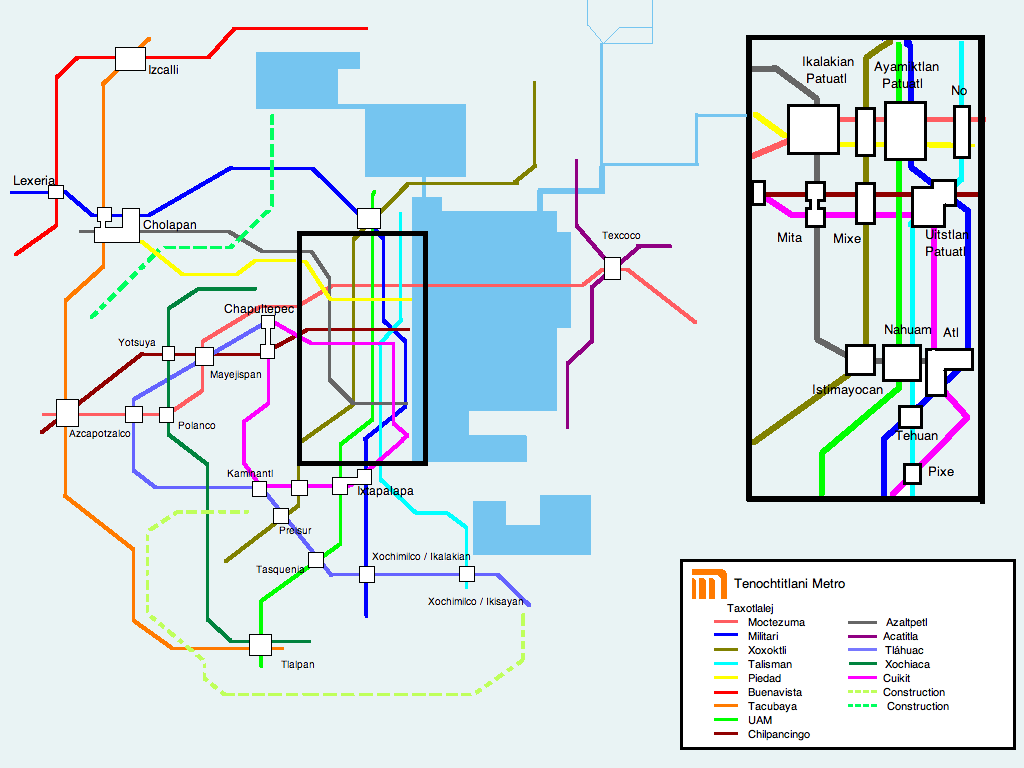 Tenochtitlan subway system.png