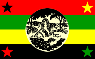 Zimbabwe African People's Union flag.png