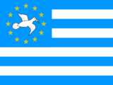Ambazonia (The More Things Changed)