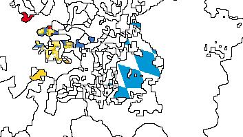Bavaria (The Kalmar Union)