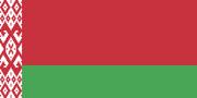 Białoruś.png