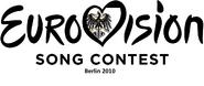 Eurovsion201083DD