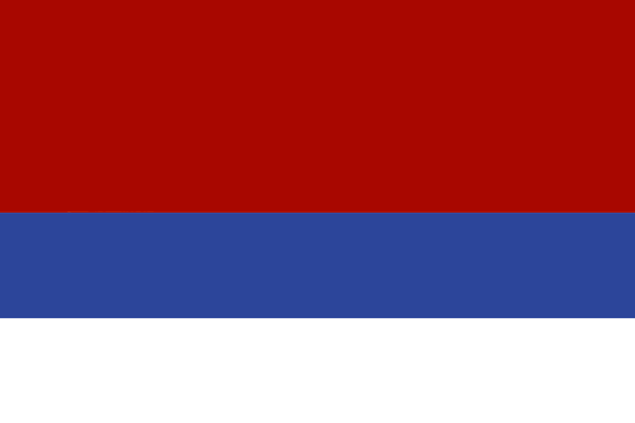 Flag of Russian Imperial Confederation.png