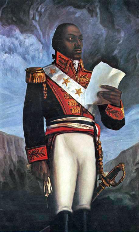 1801-1850 (No Napoleon)