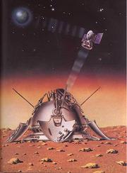 Mars 3.png