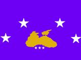 Black Sea Accords (1983: Doomsday)