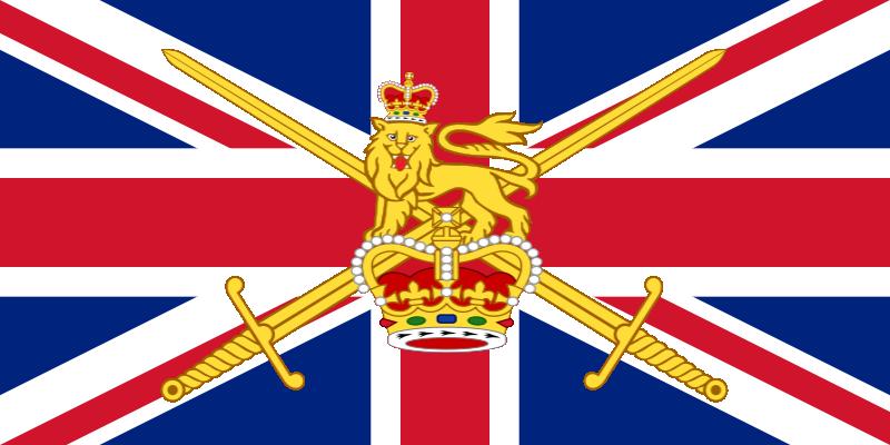 British Flag Alt 13.png