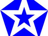 Anexo:Conflictos bélicos del siglo XX (Paz de las Naciones)