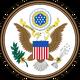 Escudo de Armas de los Estados Unidos