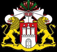 Hambourg-big-coa
