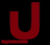 Izquierda Unida Sudamericana