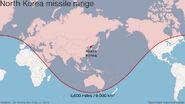 N.-Korea-Missile-Range-Map