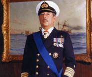 Almirante José Toribio Merino