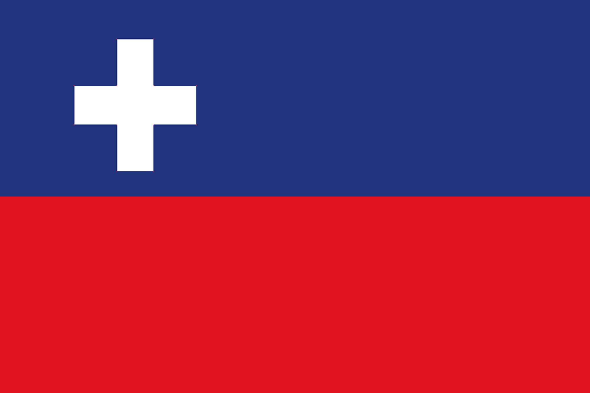 Liechtenstein (Gran Imperio Alemán)