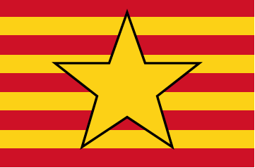 Flag of Roja Espana.png