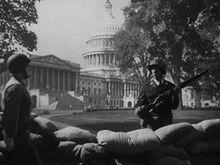 Militares en el Capitolio.jpg