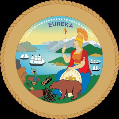 Alta (The Golden Republic)