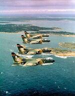A-7D Corsair II.jpg