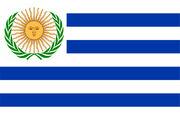 Bandera Uruguay (CS).jpg