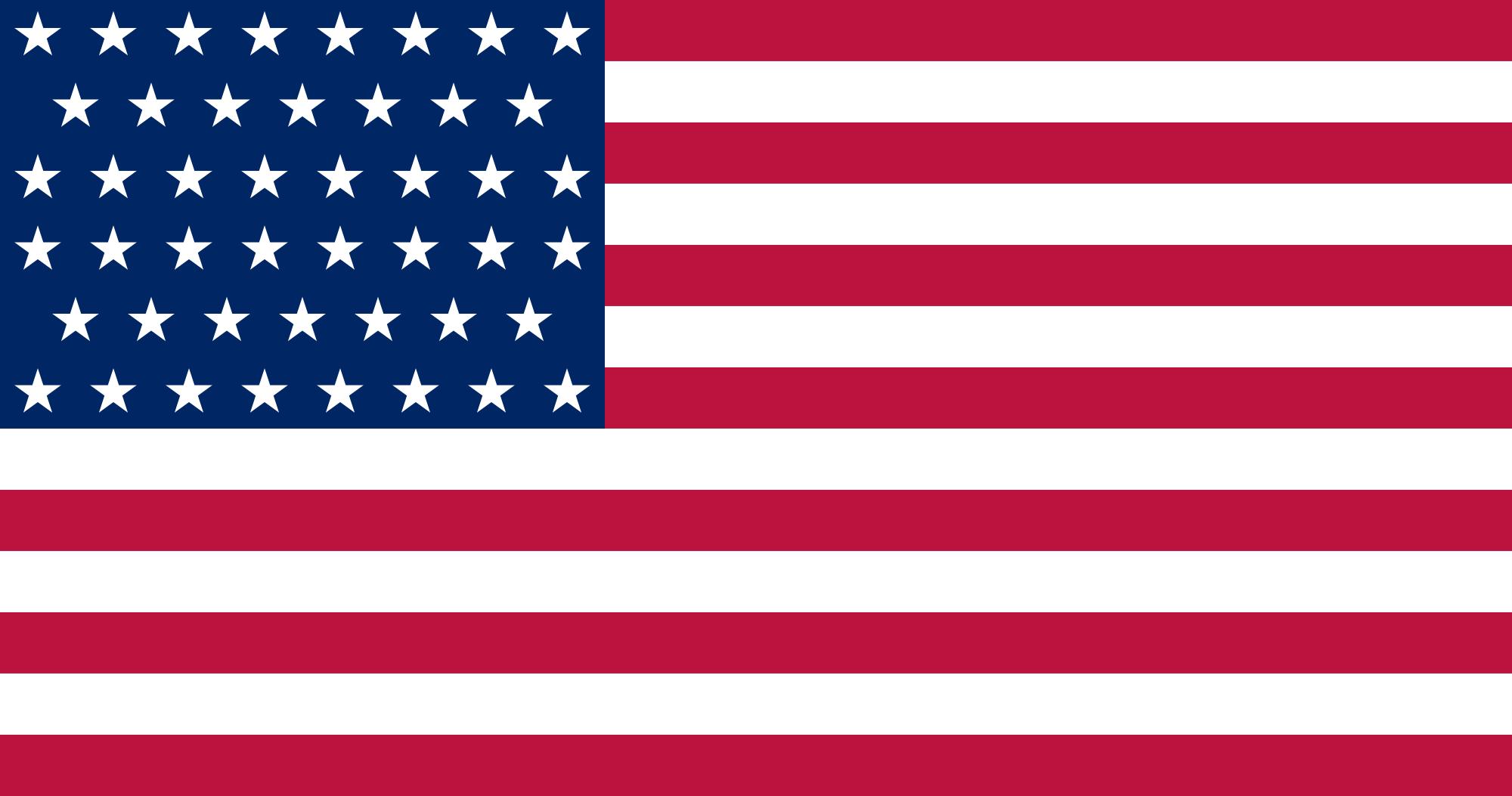 Elecciones presidenciales de Estados Unidos de 1908 (Crack de 1907)
