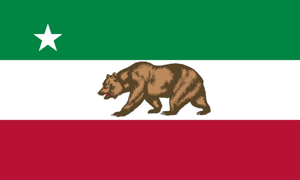 California Republic Flag (Columbia).png