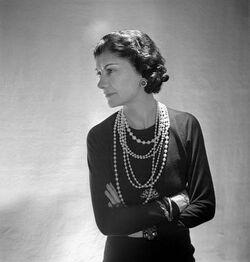 Coco-Chanel.jpg