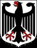 Deutscher Adler.png