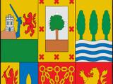 Basque Country (1861: Historical Failing)