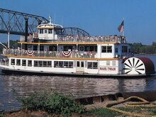 Hannibal MO riverboat.jpg