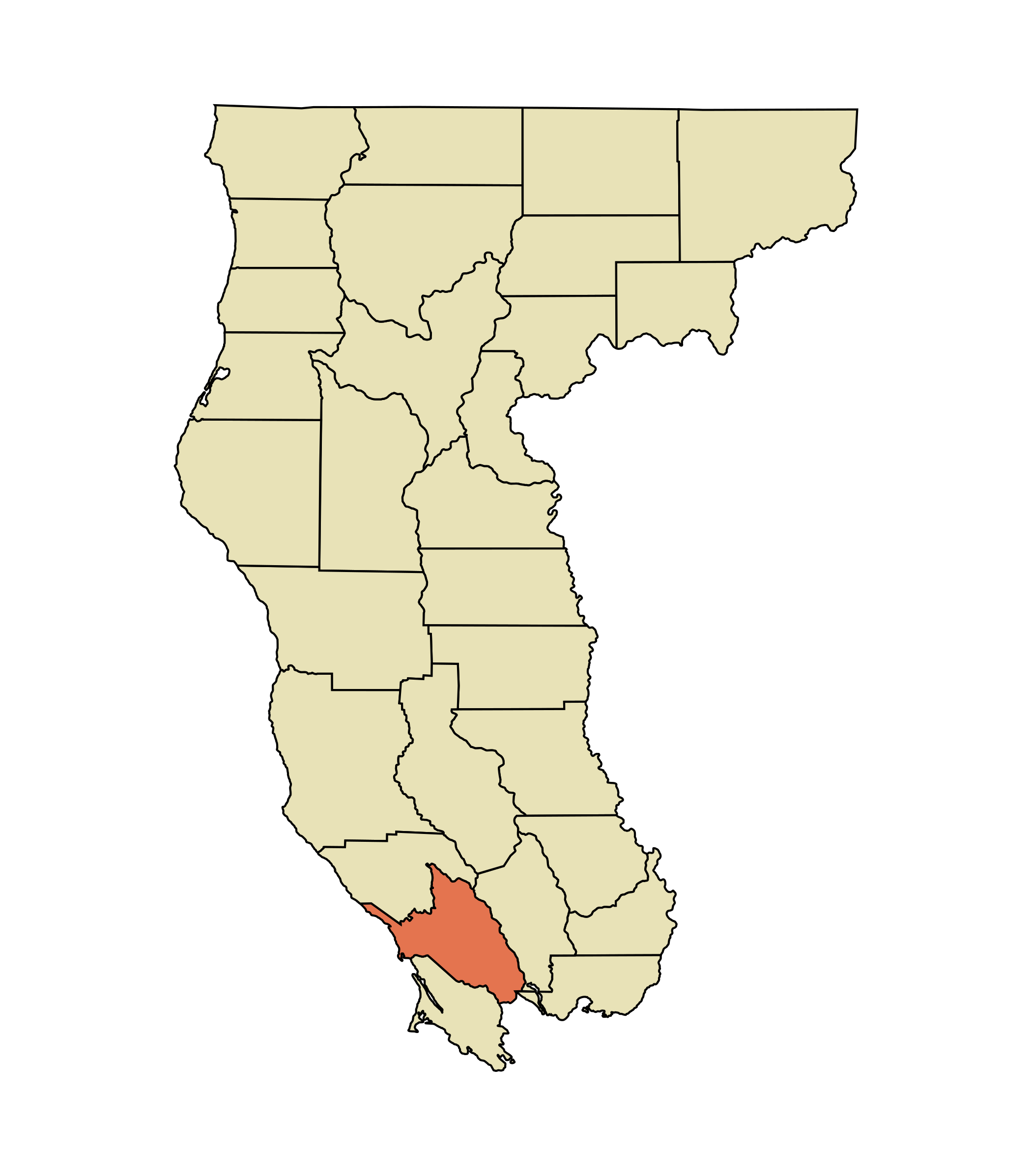 Location of Ross (Russian America).png