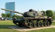 M60 Tank.png