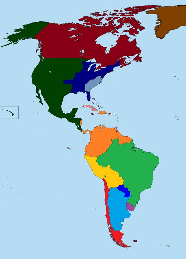 Mapa Batalla Continental 51.2.png
