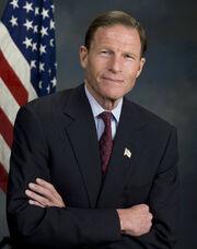 Richard Blumenthal Official Portrait.jpg